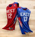 2013_nba_all-star_jersey_0