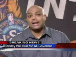 eGk3a3VlMTI=_o_215---charles-barkley-announces-intentions-to-run-for-
