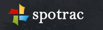 spotrac