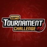 espn-tournament-challenge_display_image