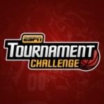 espn-tournament-challenge_display_image